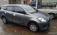 Jual Datsun GO+ Panca 2016 harga murah di Jawa Barat