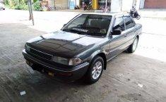 Mobil Toyota Corolla 1991 Twincam terbaik di Jawa Tengah