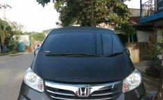 Dijual mobil bekas Honda Freed PSD, Kalimantan Timur