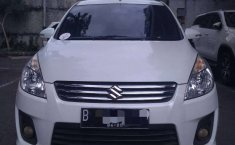 Jual mobil Suzuki Ertiga GL 2014 bekas, DKI Jakarta