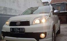 Jual mobil Toyota Rush TRD Sportivo 2014 bekas, Jawa Tengah