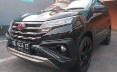 Dijual mobil bekas Toyota Rush TRD Sportivo, Bali