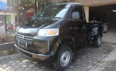 Suzuki Mega Carry 2017 Jawa Tengah dijual dengan harga termurah