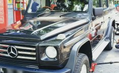 Dijual mobil Mercedes-Benz G-Class G300 AT 1995 bekas, DIY Yogyakarta