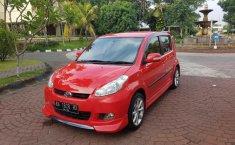 Jual mobil Daihatsu Sirion M 2008 dengan harga murah di DIY Yogyakarta