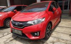 Mobil bekas Honda Jazz RS AT 2016 dijual, Jawa Barat