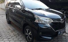 Jual mobil Daihatsu Xenia X PLUS 2016 terawat di Nusa Tenggara Barat