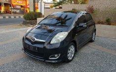Jual mobil Toyota Yaris S Limited 2009 dengan harga murah di DIY Yogyakarta