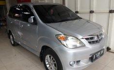 Jual mobil Daihatsu Xenia Xi MT 2010 murah di Jawa Barat