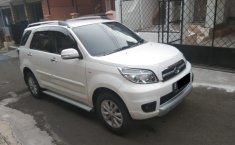 DKI Jakarta, dijual mobil Daihatsu Terios TX 2012 bekas