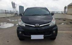 Jual cepat mobil Daihatsu Xenia 1.3 R 2015 murah di DKI Jakarta