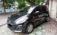 Jawa Timur, dijual mobil Suzuki Ertiga GL Automatic 2016 bekas