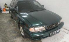 Jual Mobil Bekas Suzuki Baleno 1997 di DKI Jakarta