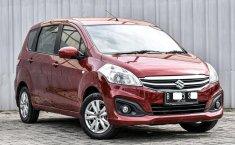 DKI Jakarta, Dijual mobil Suzuki Ertiga GL 2018 bekas