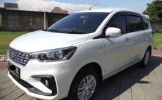 Jual cepat mobil Suzuki Ertiga GX 2018 Matic 2018 di DIY Yogyakarta