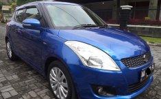 Jual mobil Suzuki Swift GX 2013 bekas di DIY Yogyakarta