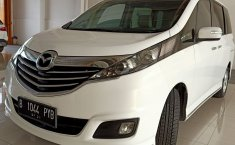 Dijual mobil Mazda Biante 2.0 SKYACTIV A/T 2015 harga terjangkau di Jawa Barat