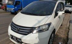 Jawa Barat, dijual mobil bekas Honda Freed PSD 2011 harga murah
