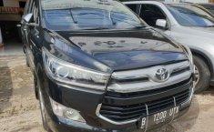 Jawa Barat, Mobil bekas Toyota Kijang Innova 2.0 Q 2016 dijual
