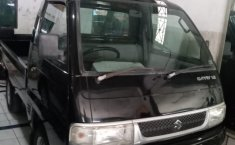 Jual Mobil Bekas Suzuki Carry Pick Up Futura 1.5 NA 2014 di DIY Yogyakarta