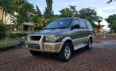Jual mobil bekas murah Isuzu Panther GRAND TOURING 2001 di DIY Yogyakarta