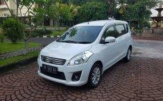 Jual mobil bekas murah Suzuki Ertiga GX 2015 di DIY Yogyakarta
