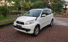 Dijual mobil bekas Toyota Rush TRD Sportivo 2013, DIY Yogyakarta