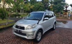 Jual mobil Toyota Rush S 2012 terawat di DIY Yogyakarta