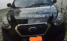 Dijual mobil bekas Datsun GO+ Panca, Sumatra Utara