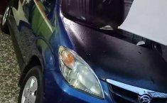 Jawa Barat, jual mobil Daihatsu Xenia Li DELUXE 2006 dengan harga terjangkau