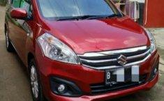 Jual mobil bekas murah Suzuki Ertiga GL 2016 di DKI Jakarta