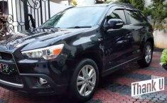 DKI Jakarta, jual mobil Mitsubishi Outlander Sport PX 2014 dengan harga terjangkau