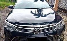 Jual Toyota Camry G 2015 harga murah di DKI Jakarta