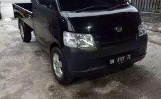 Dijual mobil bekas Daihatsu Gran Max Pick Up 1.3, Riau