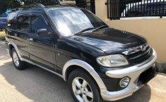 Jual mobil Daihatsu Taruna FGX 2006 bekas, Kalimantan Timur