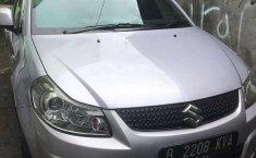 Suzuki SX4 2011 Jawa Tengah dijual dengan harga termurah