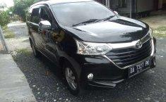 Jual mobil Toyota Avanza G 2016 bekas, Kalimantan Selatan