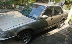 Jawa Timur, Honda Civic 1.5 Manual 1988 kondisi terawat