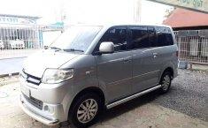 Mobil Suzuki APV 2013 GX Arena dijual, Kalimantan Selatan