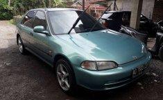 Mobil Honda Civic 1992 dijual, DIY Yogyakarta