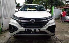 Dijual mobil bekas Daihatsu Terios R, Jawa Barat