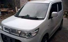 Dijual mobil bekas Suzuki Karimun Wagon R GS, Jawa Tengah
