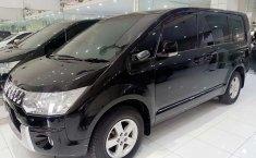 Jual Mitsubishi Delica 2014 harga murah di Jawa Timur
