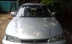 Jual mobil Honda Accord 1997 bekas, Jawa Barat