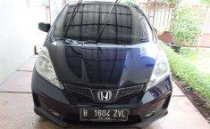 Mobil Honda Jazz 2012 RS dijual, Jawa Barat
