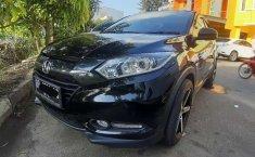Jual mobil Honda HR-V E CVT 2016 bekas, Pulau Riau