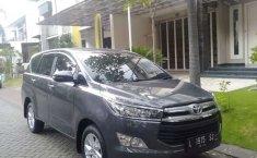 Dijual mobil bekas Toyota Kijang Innova 2.4G, Jawa Timur