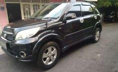 Jual mobil Toyota Rush G 2012 bekas, Kalimantan Selatan