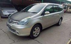 Jawa Tengah, jual mobil Nissan Grand Livina XV 2009 dengan harga terjangkau