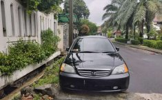 DKI Jakarta, Honda Civic VTi 2001 kondisi terawat